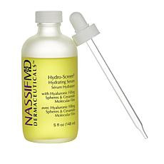 Nassif MD Hydro-Screen® Supersize Hydrating Serum