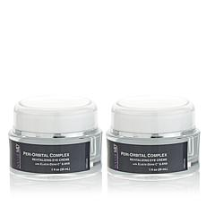 Nassif MD Peri Orbital Eye Complex Duo