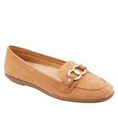 Naturalizer Ainsley Leather Loafer