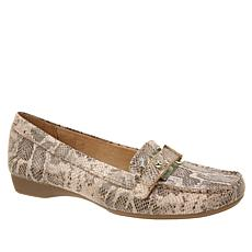 Naturalizer Gisella Moccasin Loafer