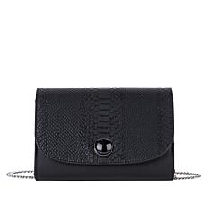 Naturalizer Hype Crossbody Wallet