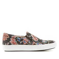 Naturalizer Marianne Slip-On Sneaker