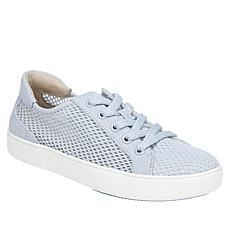 Naturalizer Morrison3 Mesh Lace-Up Sneaker