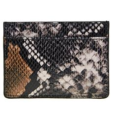 Naturalizer San Fran Mini Wallet