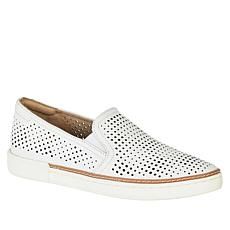 Naturalizer Zola Slip-On Sneaker