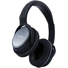 Naztech XJ-500 Bluetooth Wireless Headphones