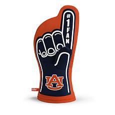 NCAA #1 Oven Mitt - Auburn Tigers