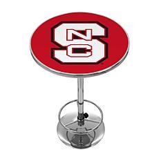 NCAA Pub Table - North Carolina State University