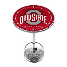 NCAA Pub Table - Ohio State University