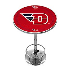 NCAA Pub Table - University of Dayton