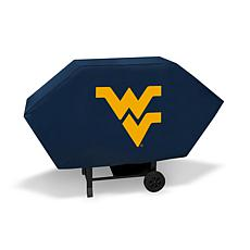 NCAA SPARO Executive Grill Cover - West Virginia