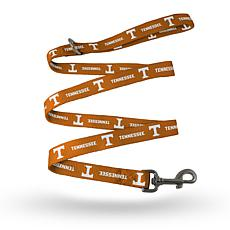 NCAA Sparo Pet Leash - Small/Medium - Tennessee