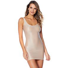 Nearly Nude Shaping Slip