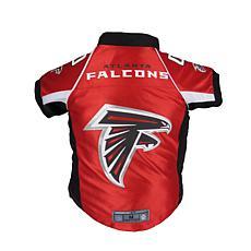 NFL Atlanta Falcons XL Pet Premium Jersey