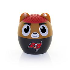 NFL Bitty Boomers Bluetooth Speaker - Tampa Bay Buccaneers