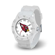"NFL ""Cloud Series"" Watch - Arizona Cardinals"