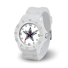 "NFL ""Cloud Series"" Watch - Dallas Cowboys"