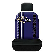 NFL Rally Seat Cover - Ravens