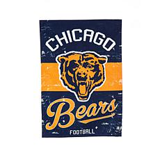 Discount Flags & Banners Chicago Bears | HSN  hot sale
