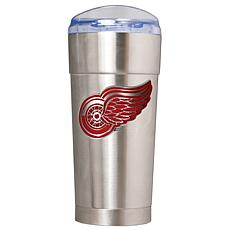 NHL 24 oz. Stainless Steel Eagle Tumbler - Redwings