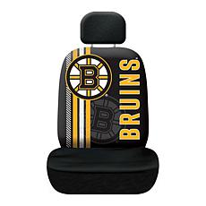 NHL Rally Seat Cover - Bruins