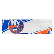 NHL Stretch Headband - Islanders