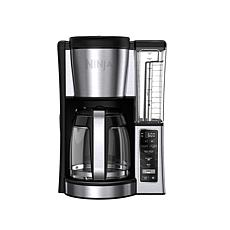Ninja® 12-Cup Programmable Coffee Maker