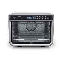 Ninja Foodi XL Pro Air Oven