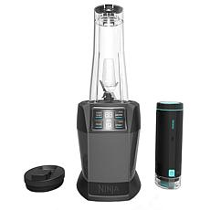Ninja Nutri-Ninja Blender with FreshVac Technology