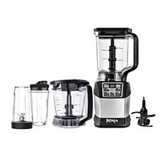 Ninja Nutri-Ninja Kitchen System Blender with Auto-iQ