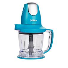 Ninja Storm 450-Watt 40 oz. Food and Drink Maker with Food Processor