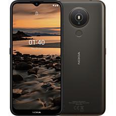 Nokia 1.4 TA-1323 32GB Dual SIM GSM Unlocked Android Smartphone