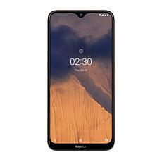 Nokia 2.3 TA-1214 32GB GSM Unlocked Android Phone w/13MP Camera