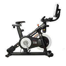 Nordic Track S10i Studio Cycle Bike