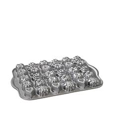 Nordic Ware Candy and Tea Cake Pan