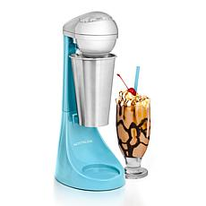Nostalgia 2-Speed Milkshake Maker