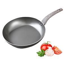 "Not a Square Pan 12"" Nonstick Frypan"