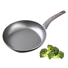"Not a Square Pan 9.5"" Nonstick Frypan"