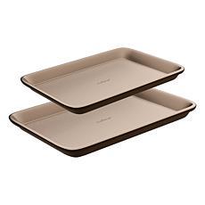 NutriChef Non-Stick Pan Set