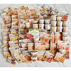 Nutrisystem Fast 5 Carb Conscious Personalized 4-Week Plan Auto-Ship®