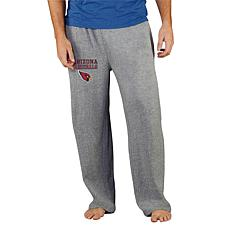 Officially Licensed Concepts Sport Mainstream Men's Knit Pant-Arizona