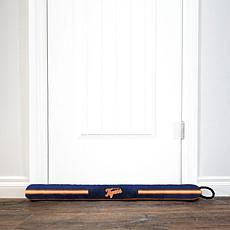 Officially Licensed MLB Door Draft Stopper