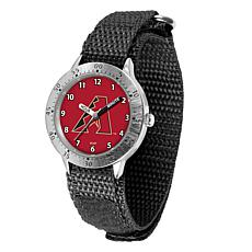 Officially Licensed MLB Tailgater Series Youth Watch - Diamondbacks