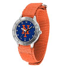 Officially Licensed MLB Tailgater Series Youth Watch - New York Mets