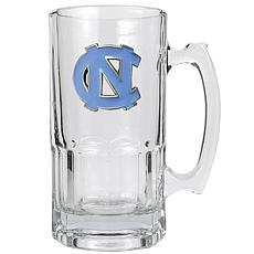 Officially Licensed NCAA 1 Liter Mug - North Carolina