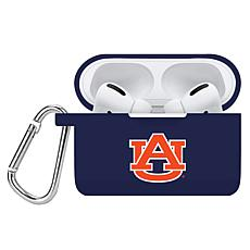 Officially Licensed NCAA Apple AirPods Pro Case Cover - Auburn Tigers