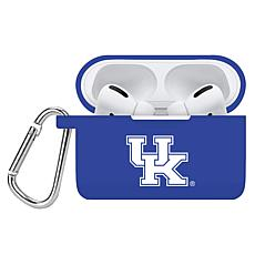 Officially Licensed NCAA Apple AirPods Pro Case Cover - KY Wildcats