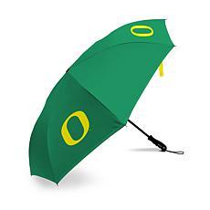 Officially Licensed NCAA Betta Brella - Oregon