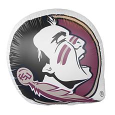 Officially Licensed NCAA Inflatable Mascot - Florida State