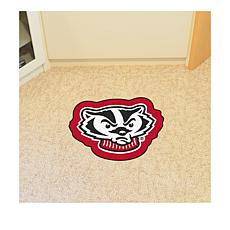 Officially Licensed NCAA Mascot Mat